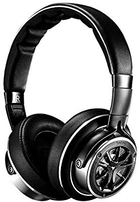 Stage manager cliparts headset svg freeuse library 1MORE Triple Driver Over-Ear Headphones Comfortable Foldable Earphones with  Hi-Res Hi-Fi Sound, Bass Driven, Tangle-Free Detachable Cable for ... svg freeuse library