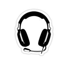 Stage manager cliparts headset png transparent 104 Best Directing images in 2019 | Set design theatre ... png transparent