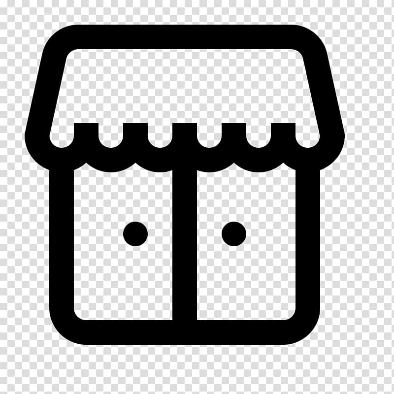 Stage manager cliparts headset svg freeuse stock Small business Computer Icons Company Management, location ... svg freeuse stock