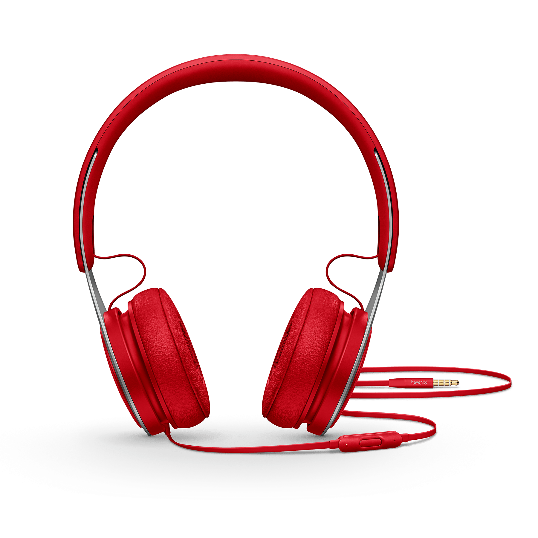 Stage manager cliparts headset png free library Clipart studio microphone headphone, Clipart studio ... png free library