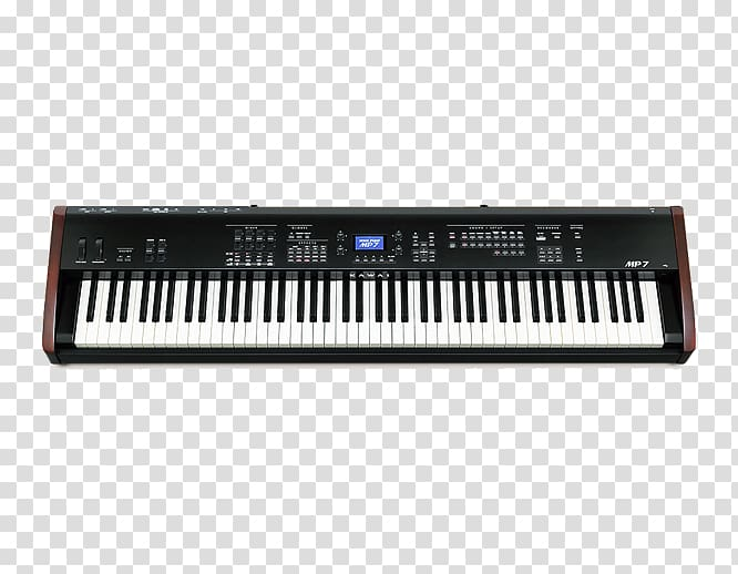 Stage with keyboard clipart svg transparent download Stage piano Digital piano Keyboard Action Kawai Musical ... svg transparent download