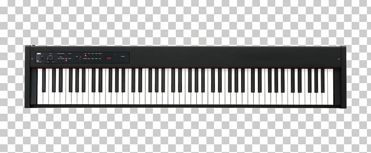 Stage with keyboard clipart free download Digital Piano Musical Instruments Stage Piano Keyboard PNG ... free download