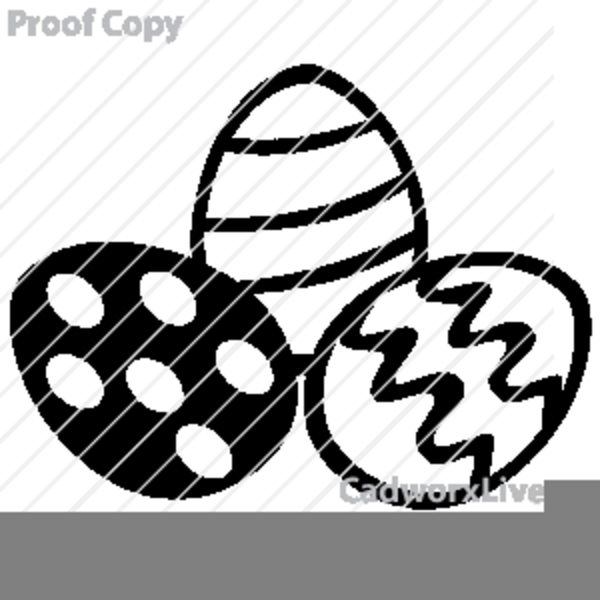 Stahls clipart image free Stahls Templates And Clipart Cd & Clip Art Images #30947 ... image free
