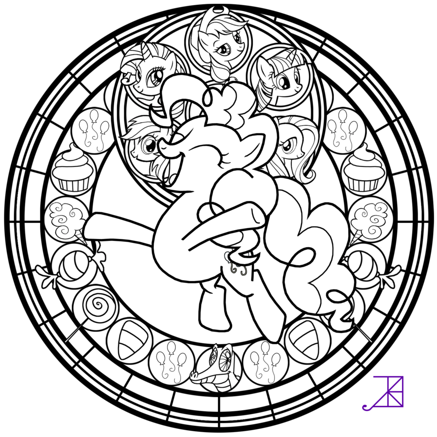 Stained glass clipart free black and white cross graphic free Pie Line Drawing at GetDrawings.com | Free for personal use Pie Line ... graphic free
