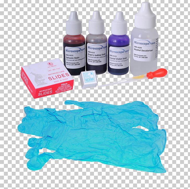 Staining clipart image freeuse stock Gram Stain Staining Safranin Gram-negative Bacteria ... image freeuse stock