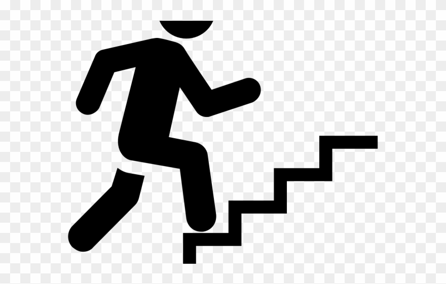 Stairs clipart black and white jpg royalty free Stairs Clipart Staris - Stair Black And White Clipart Team ... jpg royalty free