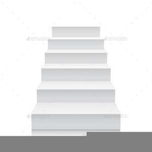 Stairs clipart black and white freeuse stock Stairs Clipart Black And White | Free Images at Clker.com ... freeuse stock