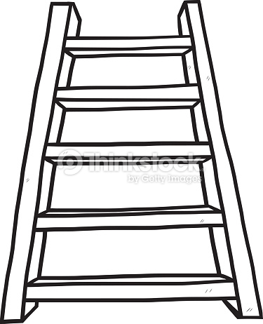 Stairs clipart black and white svg royalty free Free Stairs Clipart Black And White, Download Free Clip Art ... svg royalty free