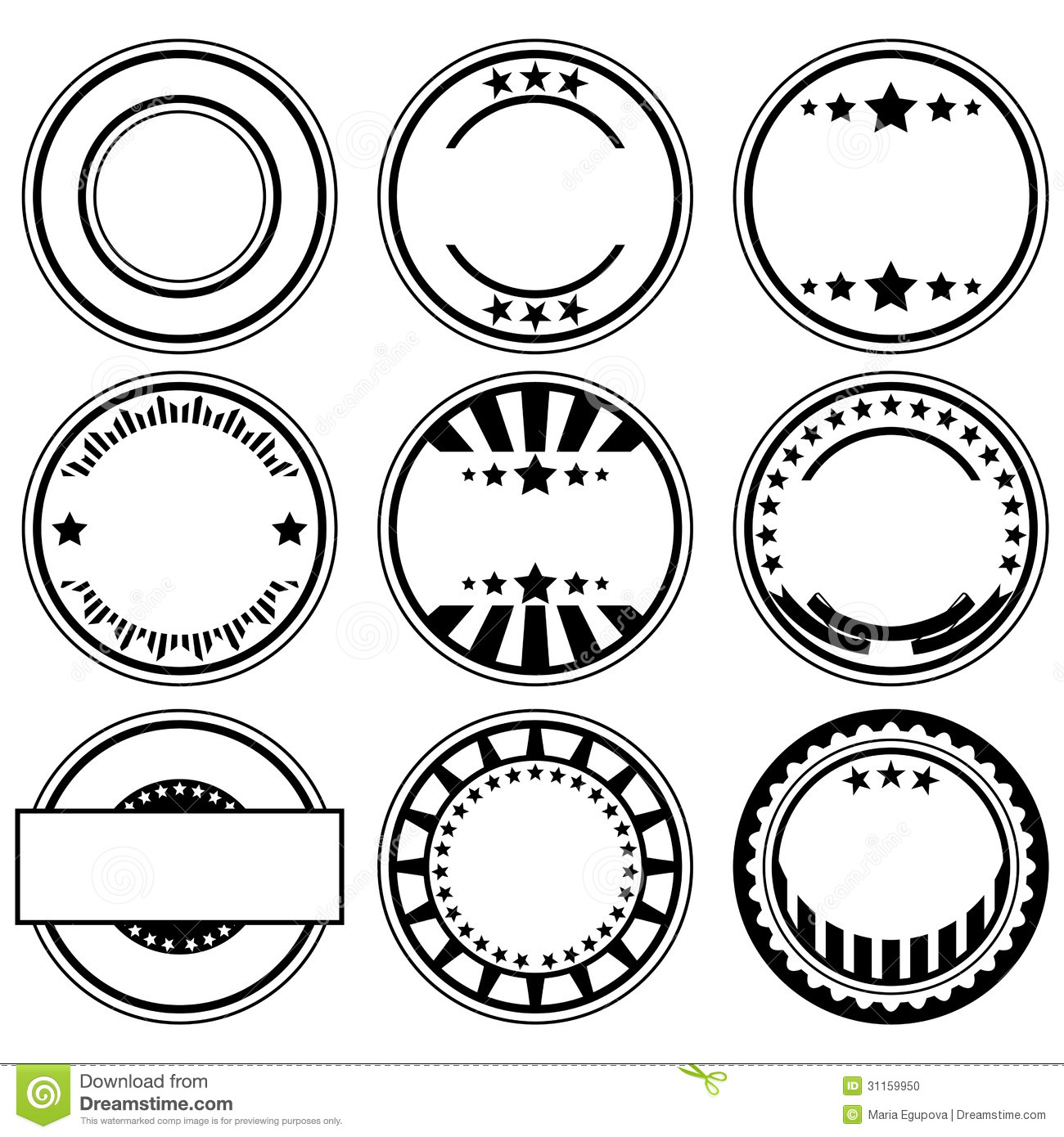 Stamp vector clipart svg free 5+ Stamps Clipart | ClipartLook svg free
