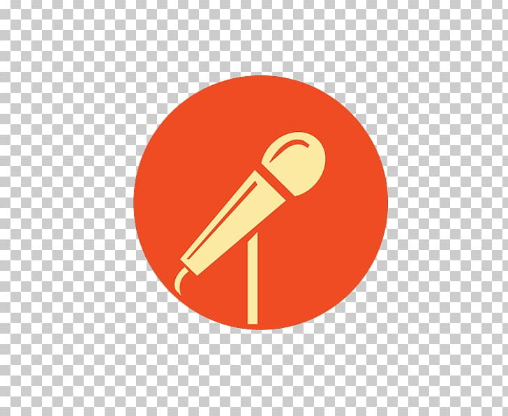 Stand up clipart circle png freeuse download Stand-up Comedy Comedian Computer Icons Melbourne ... png freeuse download