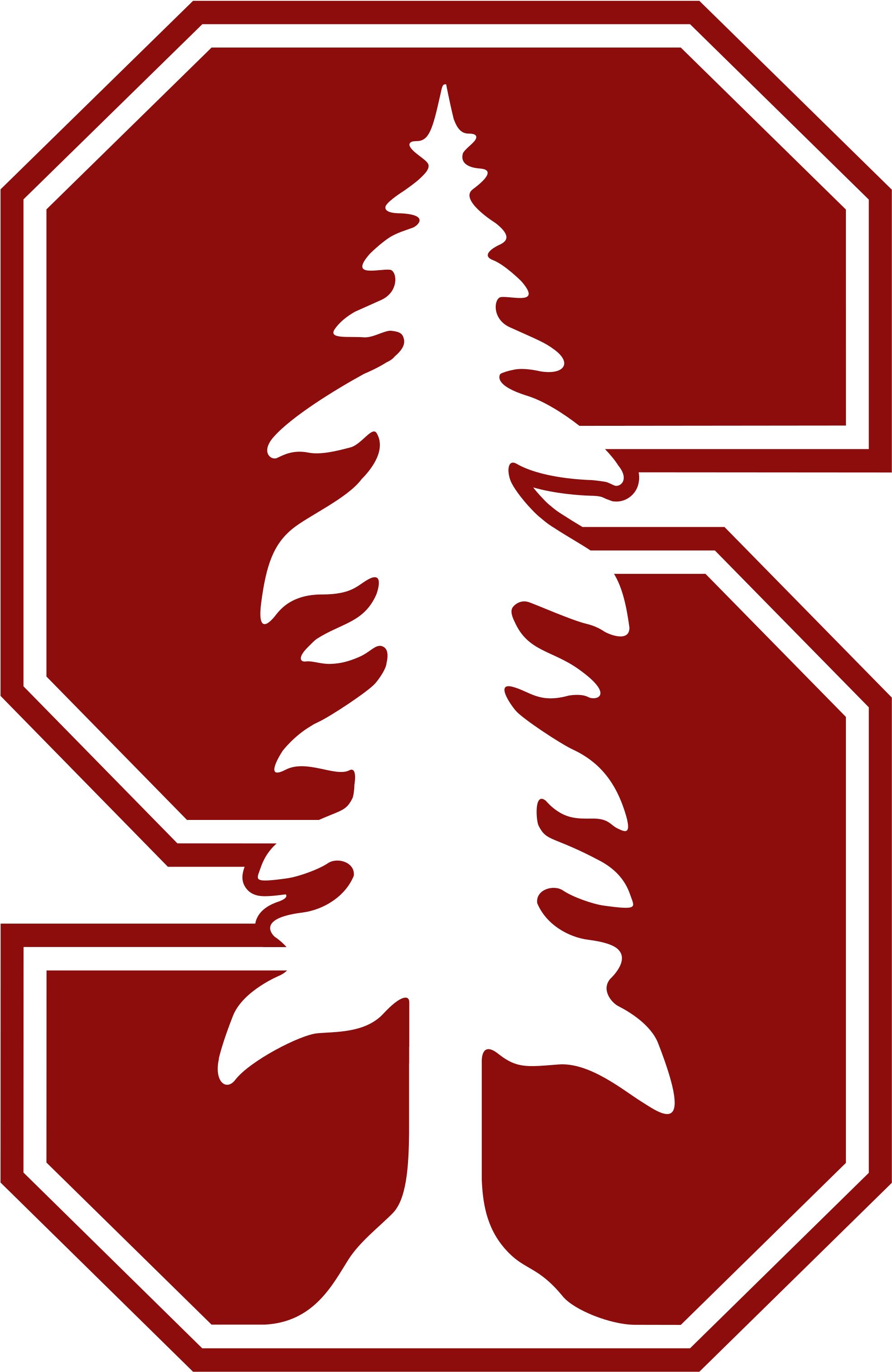Tba clipart clip freeuse 10/06 @ Stanford Time Tba - Stanford Logo Png Clipart - Full ... clip freeuse