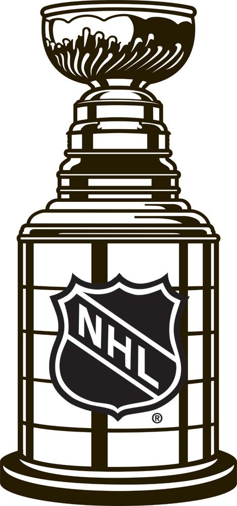 Stanley cup clipart clip transparent download Stanley Cup Clip Art & Look At Clip Art Images - ClipartLook clip transparent download