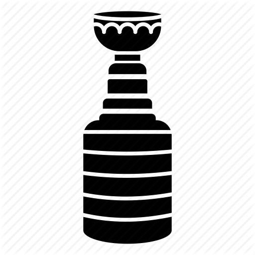 Stanley cup clipart clip art library White Background clipart - Product, Line, Font, transparent ... clip art library