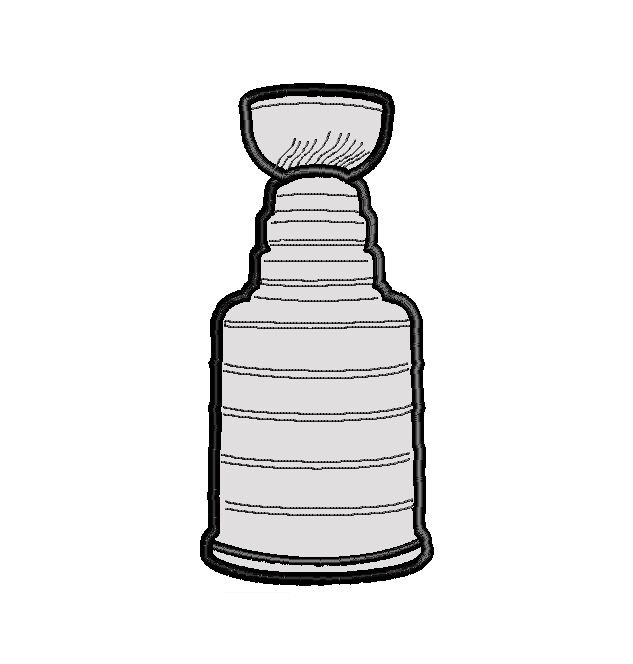 Stanley cup clipart clip library Stanley Cup Clip Art & Look At Clip Art Images - ClipartLook clip library