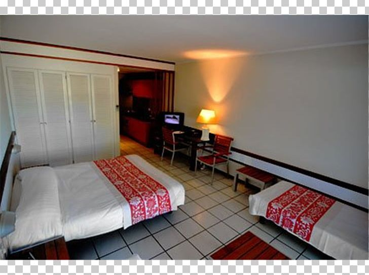 Stanley hotel clipart address png download Hotel Bedroom Property Suite PNG, Clipart, Bedroom, Hotel ... png download