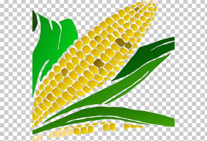 Stanton clipart svg black and white Corn On The Cob Stanton Festival Corn Kernel PNG, Clipart ... svg black and white