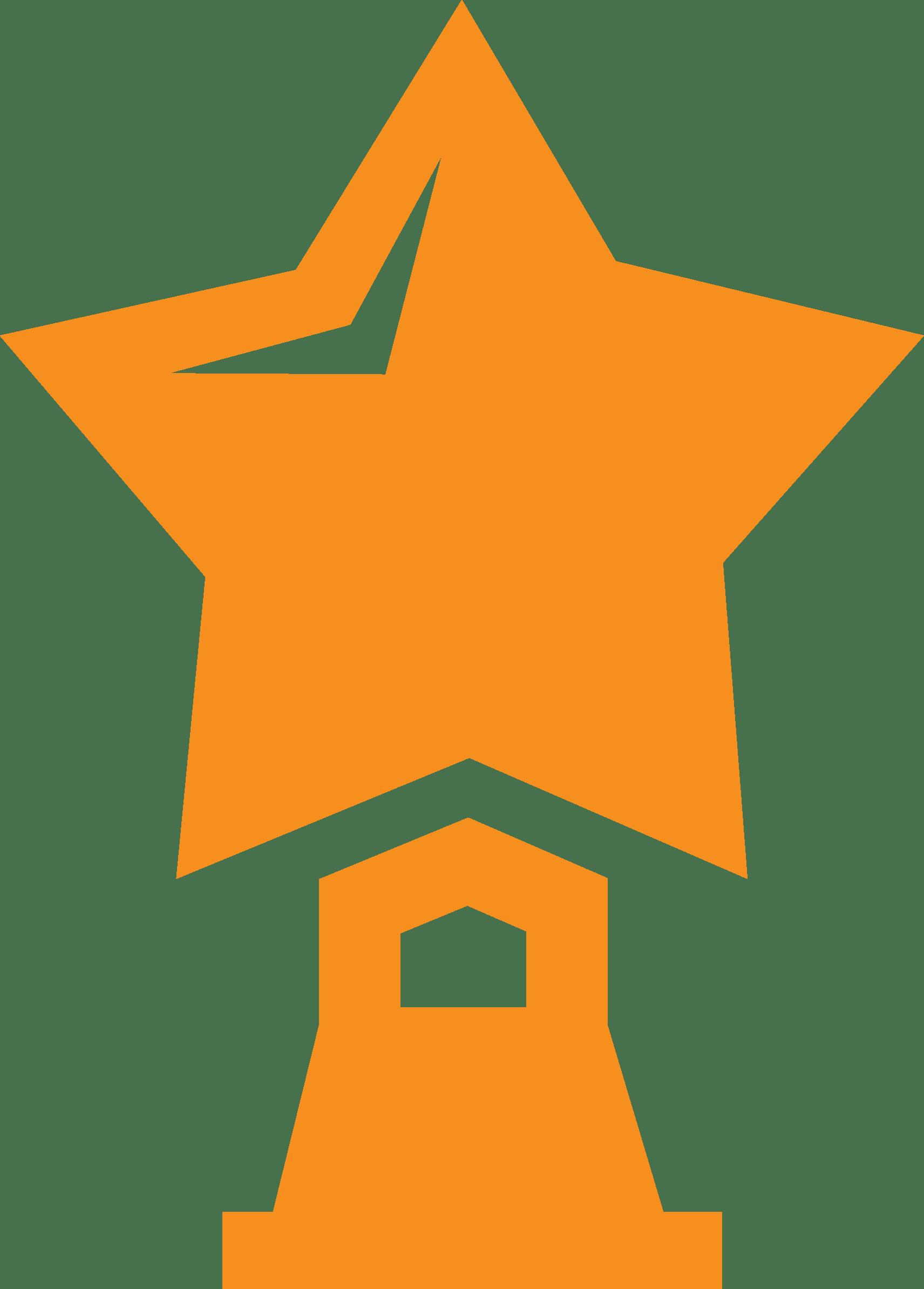 Star award clipart clipart royalty free download award   WakeEd Partnership clipart royalty free download
