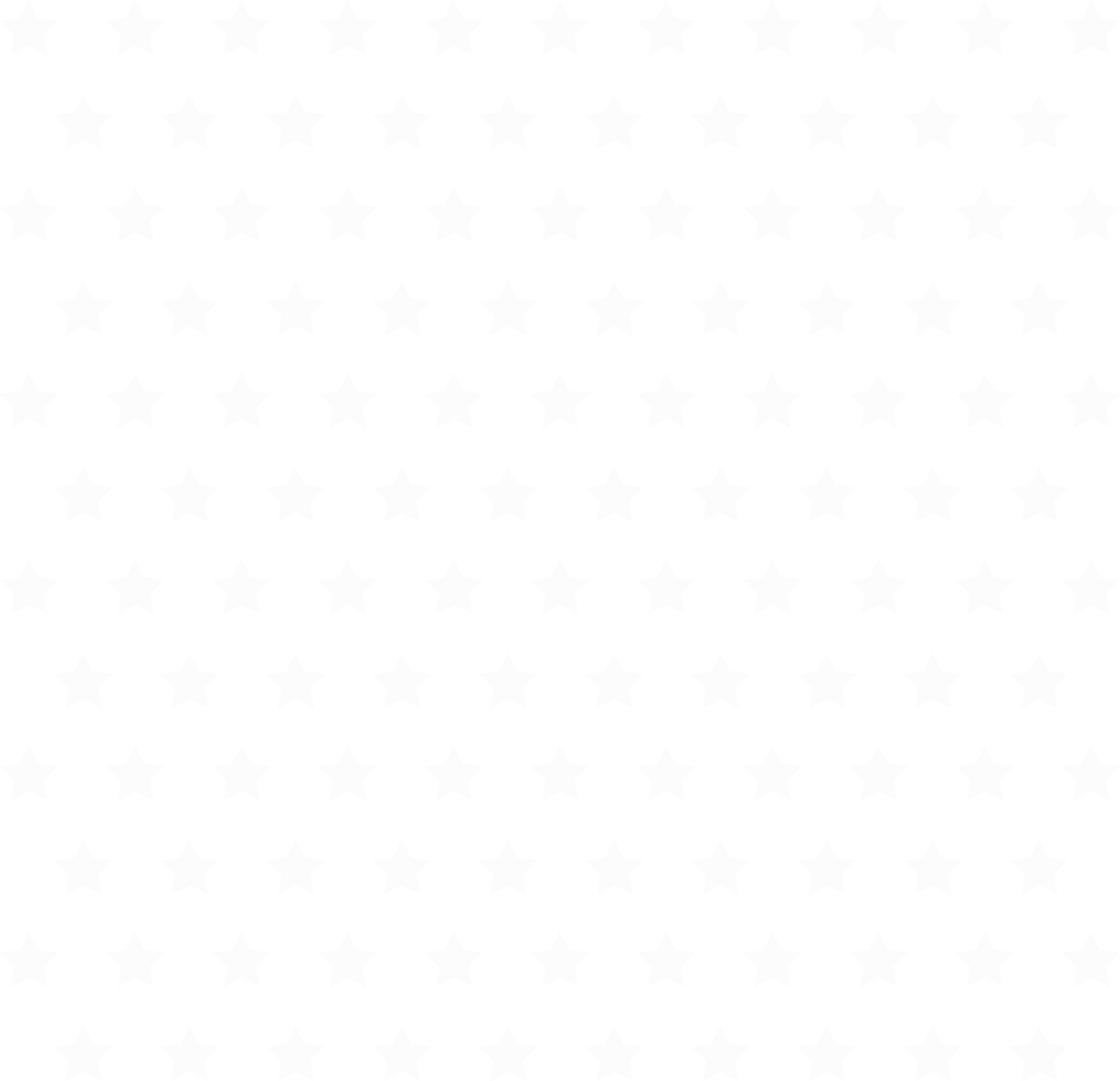 Star background clipart free clip art black and white download Stars Background Effect Transparent PNG Clip Art | Gallery ... clip art black and white download