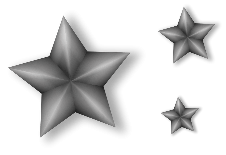 Star background clipart free clip art freeuse Free Grey Star Cliparts, Download Free Clip Art, Free Clip Art on ... clip art freeuse