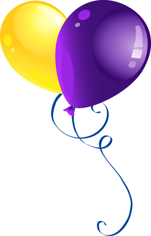 Star balloons clipart banner transparent download ballons,globos,balloons | Balloons & boxes | Pinterest | Balloon box ... banner transparent download