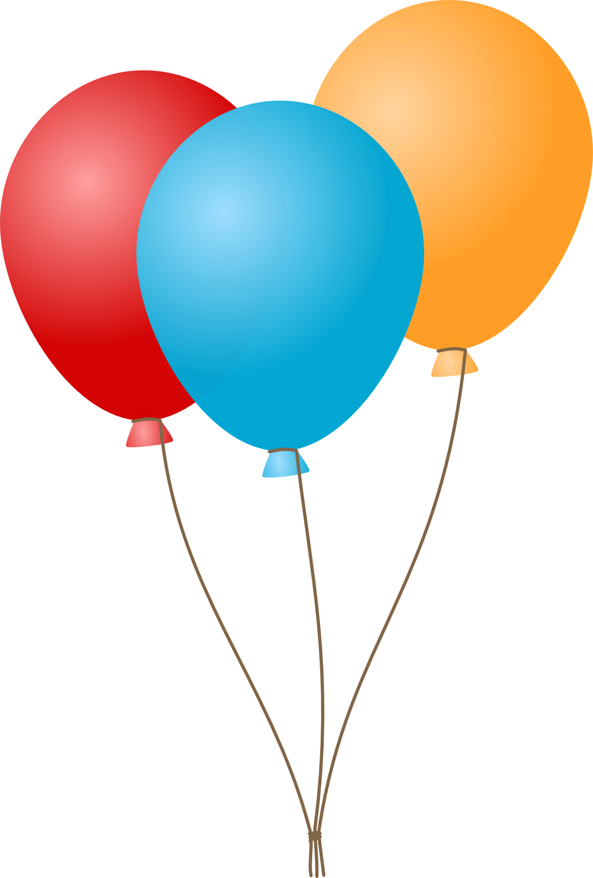 Star balloons clipart clip art library Balloon PNG images, free picture download with transparency clip art library