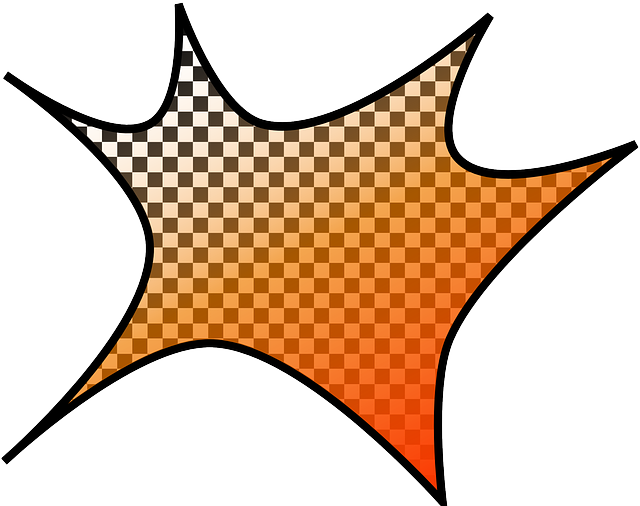 Star blast clipart svg free library Explosion Clipart blast - Free Clipart on Dumielauxepices.net svg free library