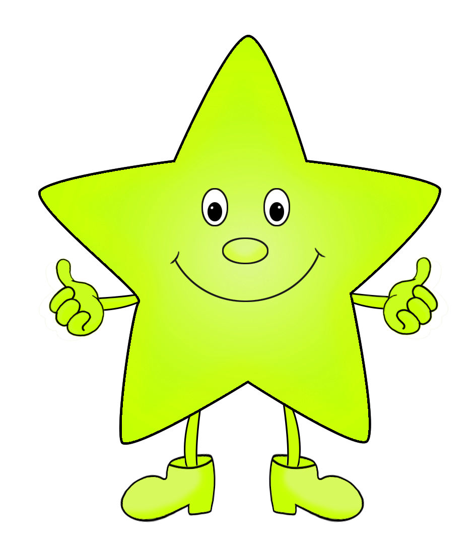 Star bright clipart clip art freeuse library Star Clipart clip art freeuse library