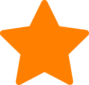 Star burst clipart jpeg clipart free download Free Starburst Clipart Pictures - Clipartix clipart free download
