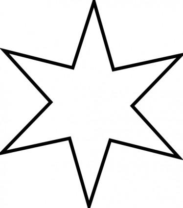 Star burst clipart jpeg clip transparent download Clip art starburst clipart image - Clipartix clip transparent download