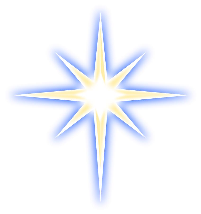 Star christmas message clipart image freeuse stock Star christmas message clipart - ClipartFest image freeuse stock