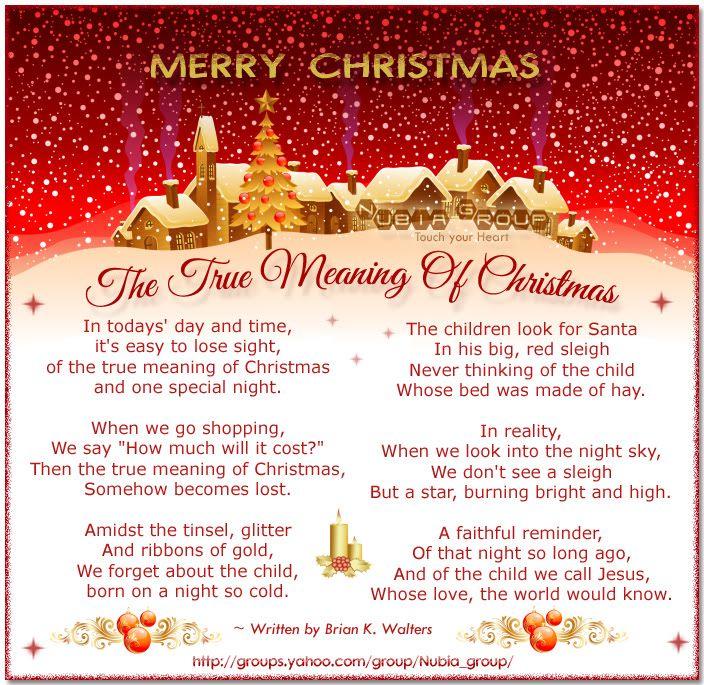 Star christmas message clipart clip art transparent download 17 Best ideas about Christmas Poems on Pinterest   Old fashioned ... clip art transparent download