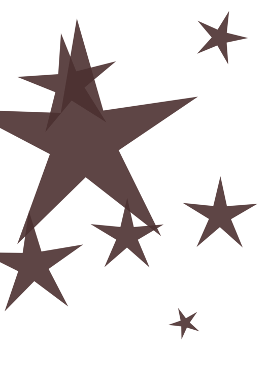 Star in a circle clipart clip transparent Quisqueya Star Circle Shape Computer Icons free commercial clipart ... clip transparent
