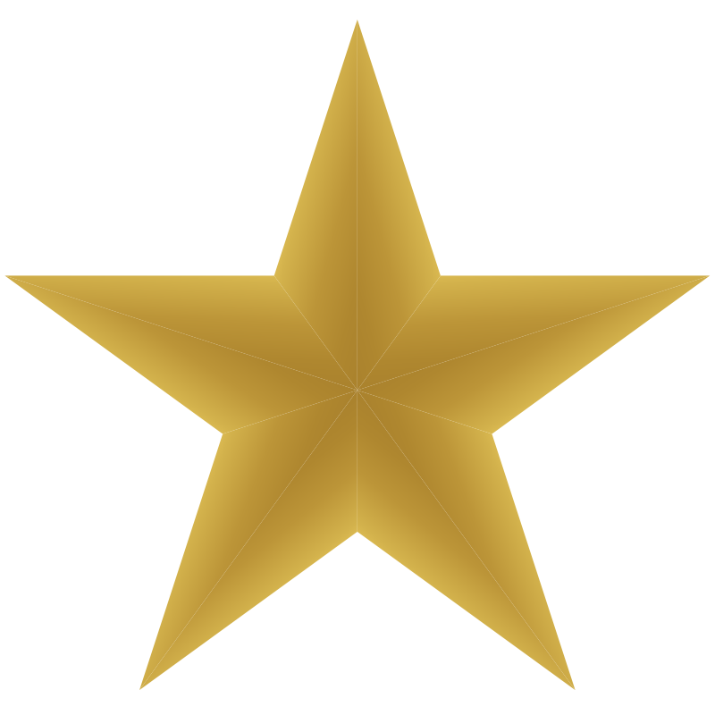 Star clipart background picture library download Images Of A Gold Star | Free download best Images Of A Gold Star on ... picture library download