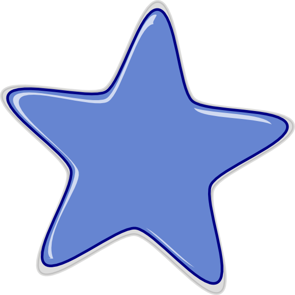 Star clipart clipart banner Free Yellow Star Clipart, Download Free Clip Art, Free Clip Art on ... banner
