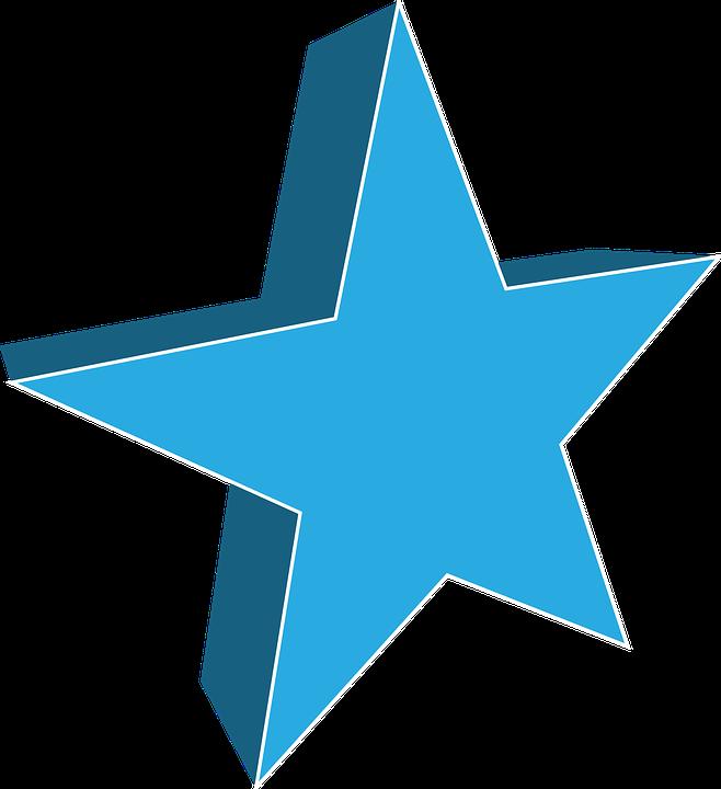 Star clipart face vector library Teal Star Cliparts#4031548 - Shop of Clipart Library vector library