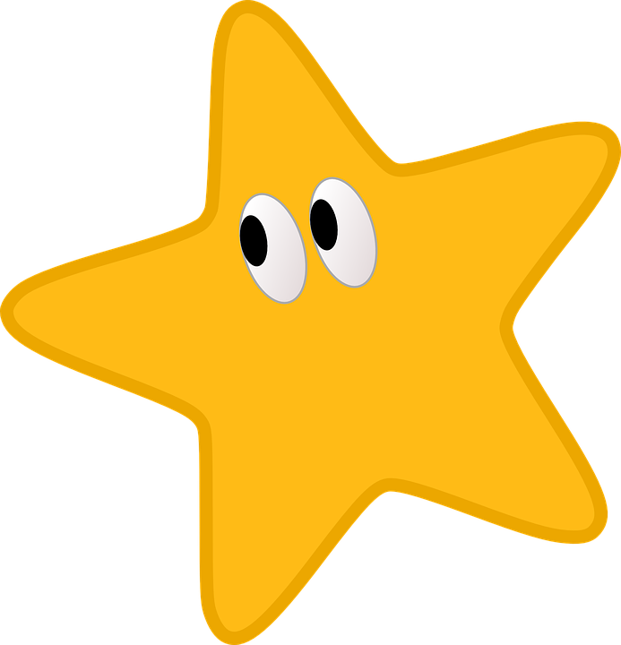 Transparent western star clipart clipart freeuse library Service Star Cliparts#3904562 - Shop of Clipart Library clipart freeuse library