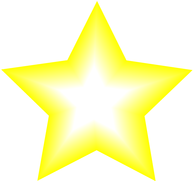 Star clipart large image freeuse library Large Star Cliparts Free collection | Download and share Large Star ... image freeuse library