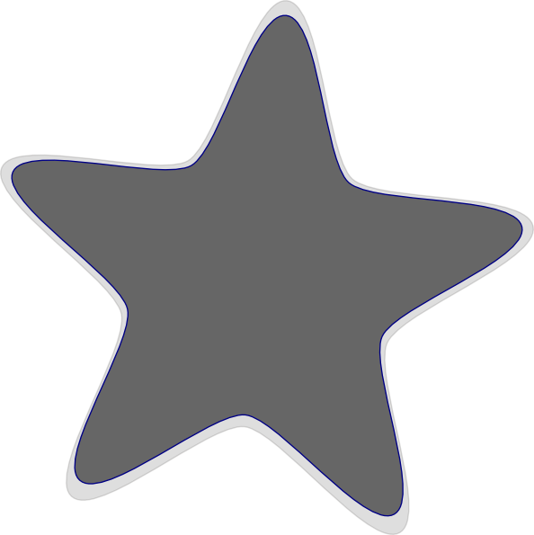 Star cluster clipart png transparent library Images of Star Clusters Clipart - #SpaceHero png transparent library