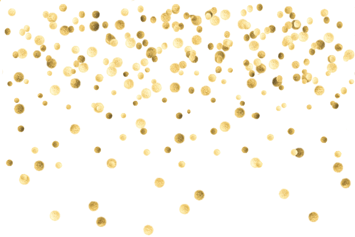 Star confetti clipart vector black and white library 28+ Collection of Gold Confetti Clipart Transparent | High quality ... vector black and white library