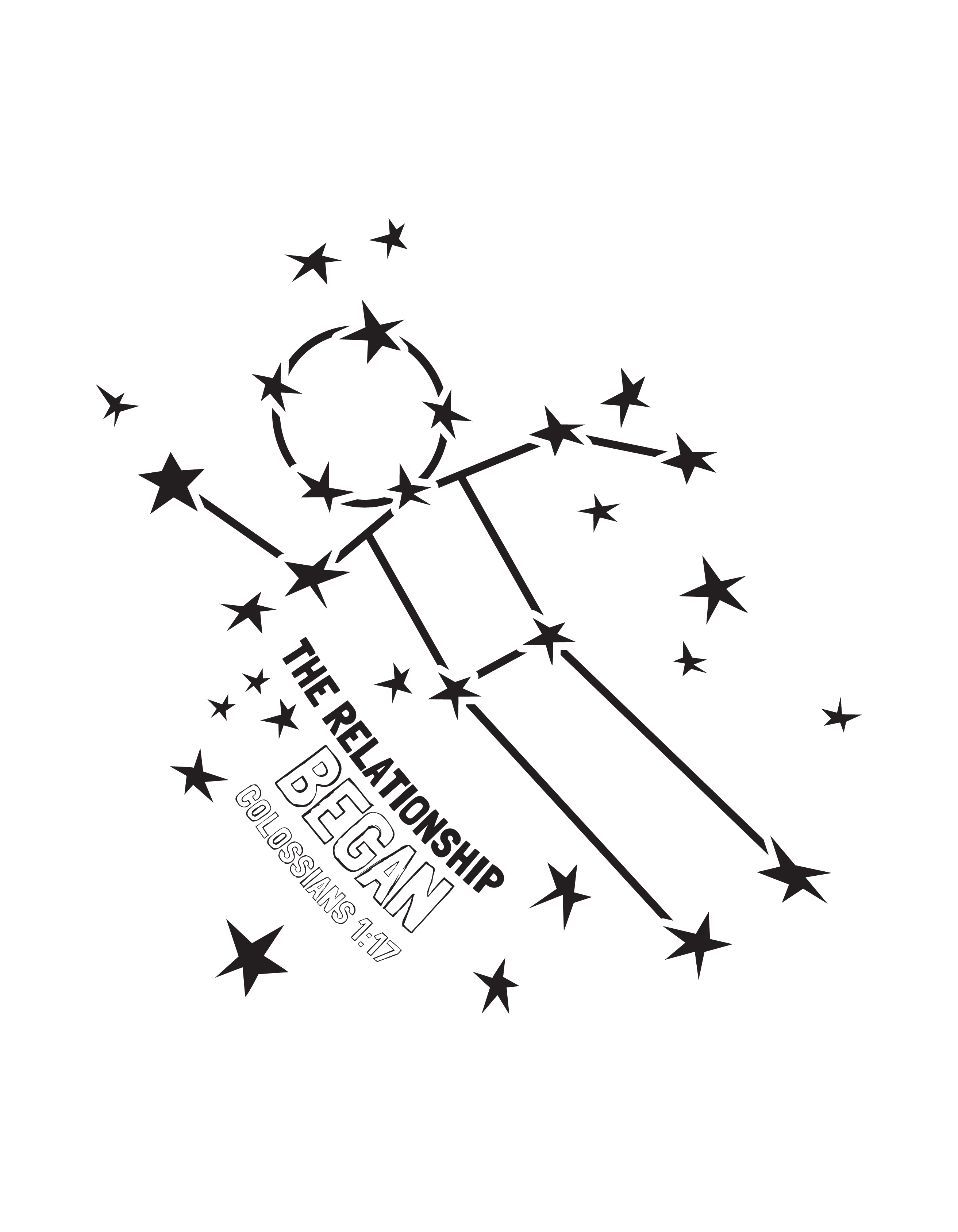 Star constellation clipart transparent download s3-us-west-1.amazonaws.com vbs2016 wp-content uploads 2014 08 ... transparent download