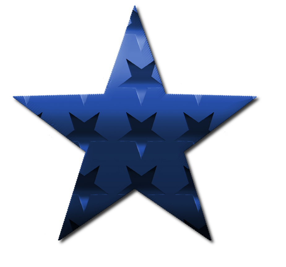 Star crossed clipart svg free stock star_PNG1581.png (924×865) | clip art stars | Pinterest | Clip art svg free stock