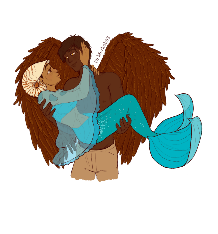 Star crossed lovers clipart image transparent download Starcrossed lovers (Colouring contest) by Ermisty on DeviantArt image transparent download