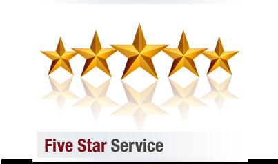 Star customer service clipart image 5 Star Service Clipart - Clipart Kid image