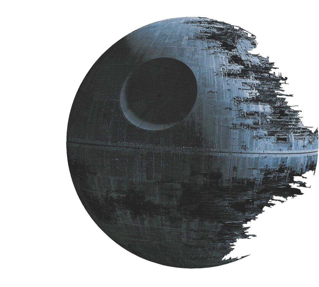 Star destroyer clipart clipart royalty free download Afficher l'image d'origine | Star Wars | Pinterest | Star clipart royalty free download
