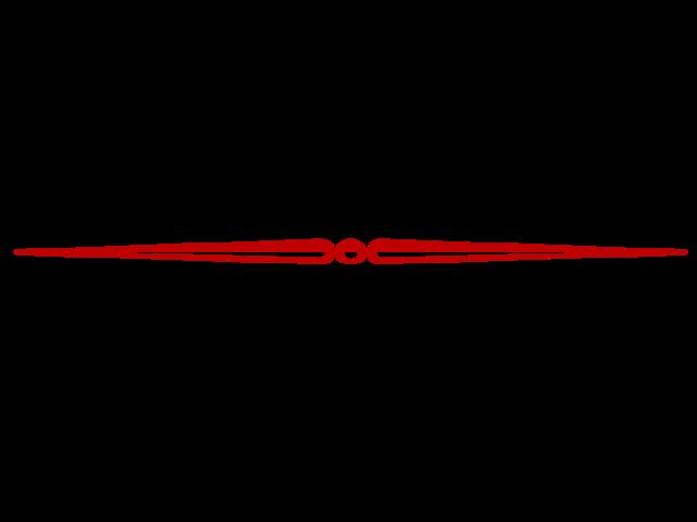 Star divider clipart vector transparent File:4394920d04dayyyyy44754238ca8a4f33510e red-divider-clip-art ... vector transparent