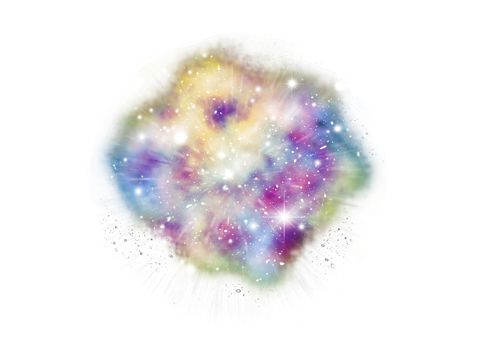 Star dust clipart clipart transparent stock Stardust PNG .... For Editors who Dnt Group (57+) clipart transparent stock
