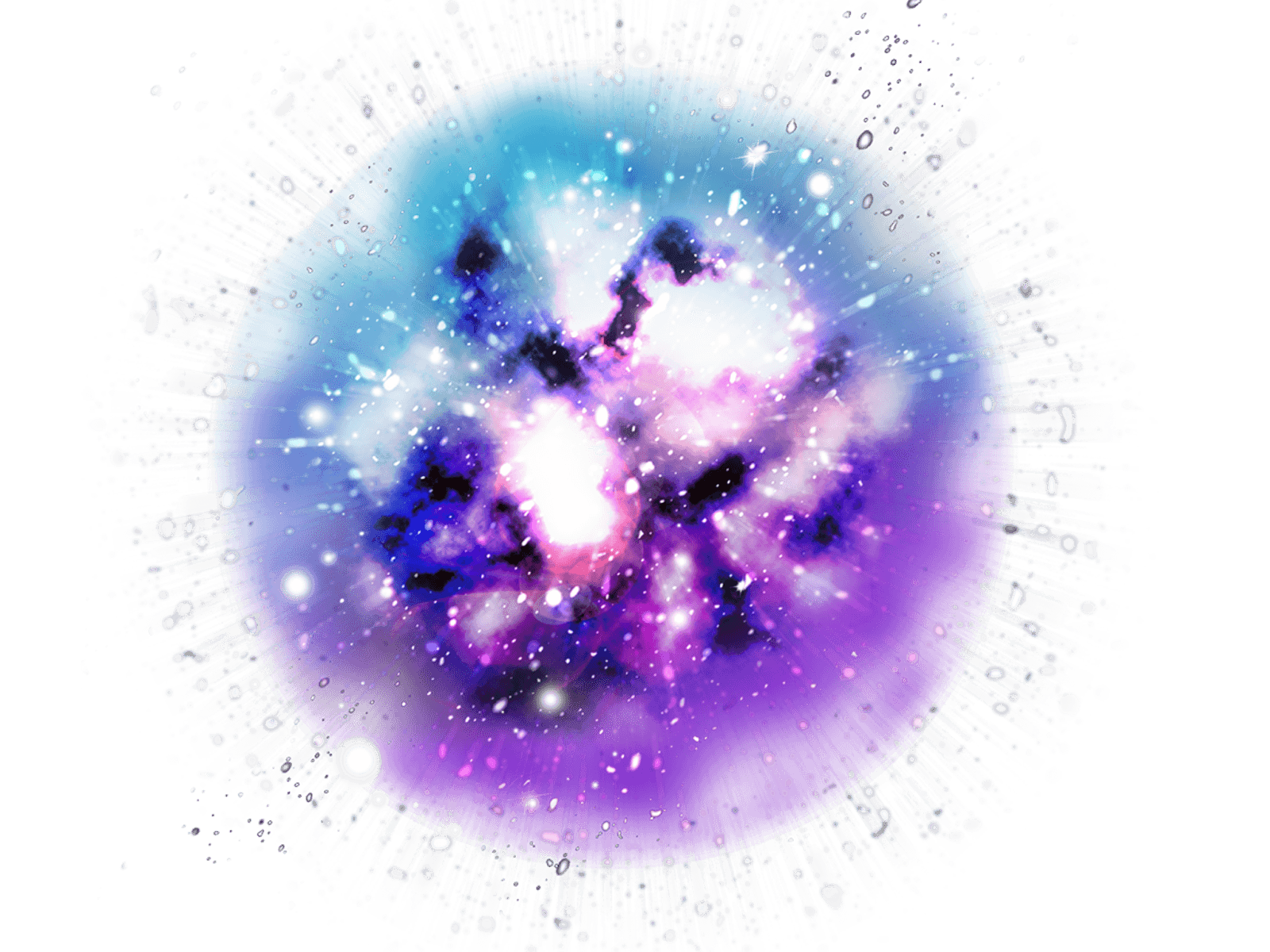 Star dust clipart graphic royalty free library 28+ Collection of Picsart Clipart Stardust | High quality, free ... graphic royalty free library