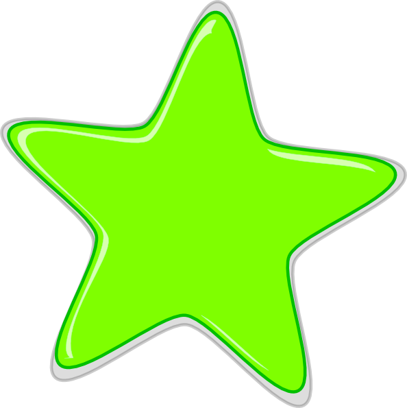 Star face clipart vector download Stars Clipart On Transparent Background | Free download best Stars ... vector download