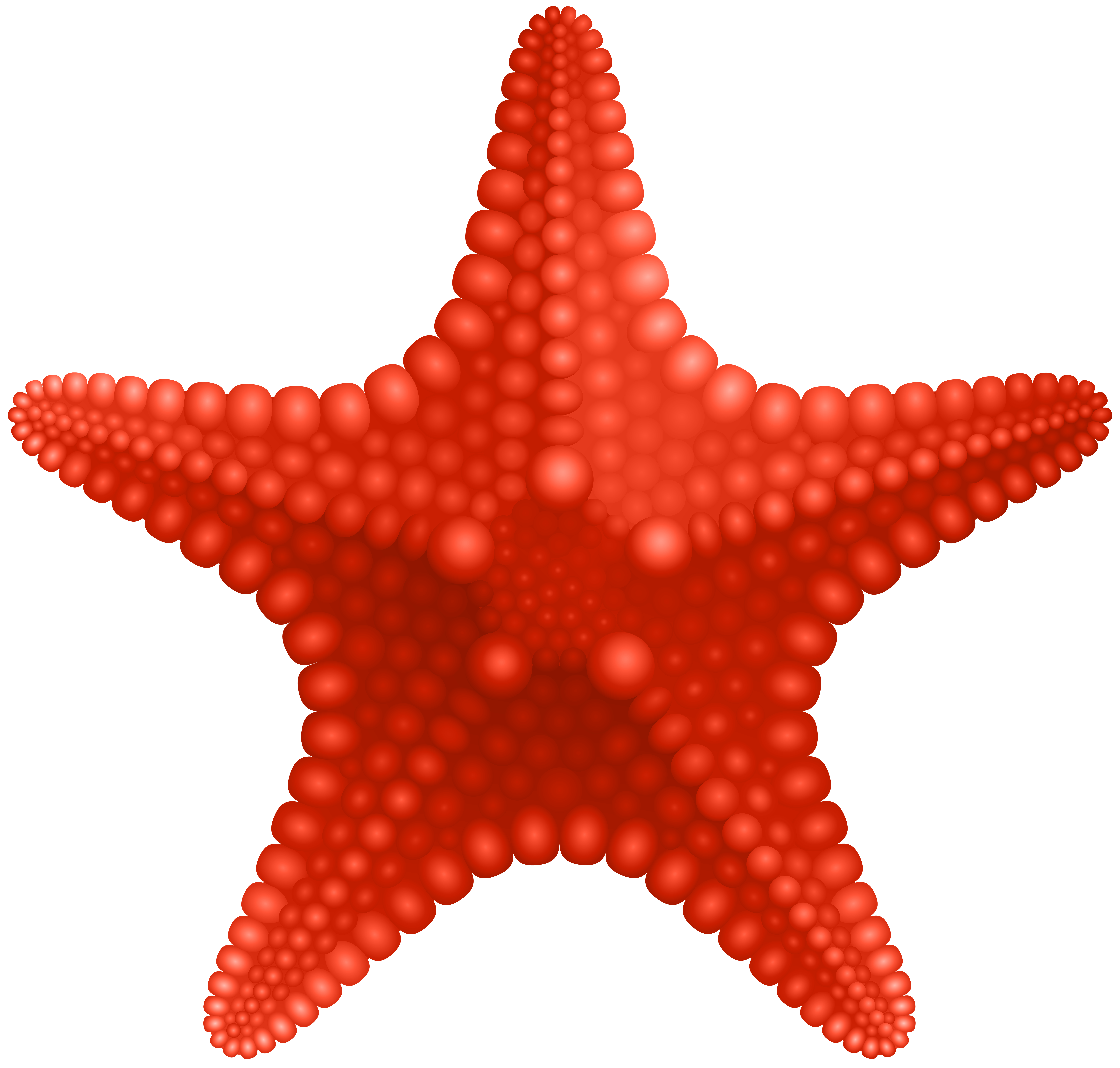 Star fish clipart svg royalty free library Starfish PNG Clip Art Image | Gallery Yopriceville - High-Quality ... svg royalty free library