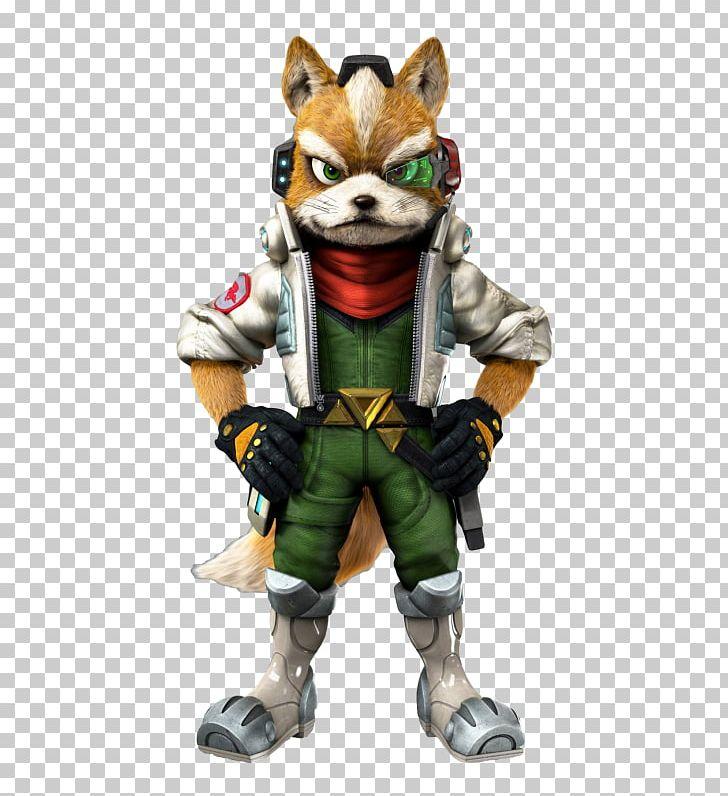 Star fox 64 clipart